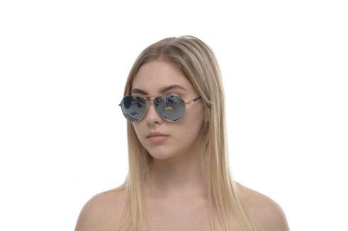 Женские очки Dolce & Gabbana dg2106-z-W