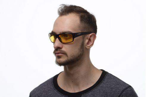 Водительские очки 8695c1