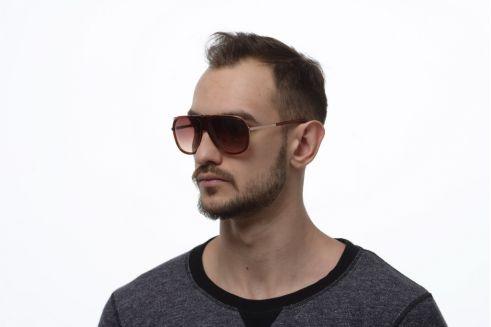 Мужские очки Marc jacobs mj305s-3ygnr