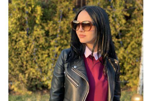 Женские очки Chanel 71105c7
