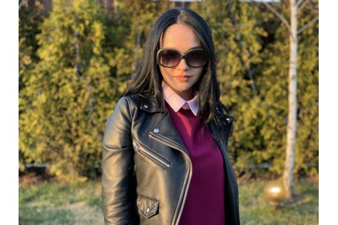 Женские очки Chanel 30872a