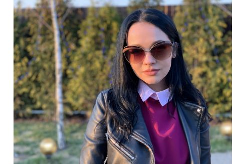 Женские очки Dior 3g1/d8