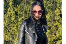 Женские очки Christian Dior rmg-3n