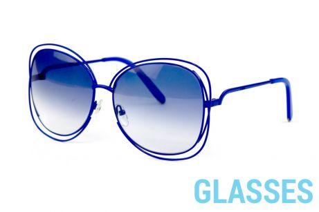 Женские очки Color Kits 117-731-blue
