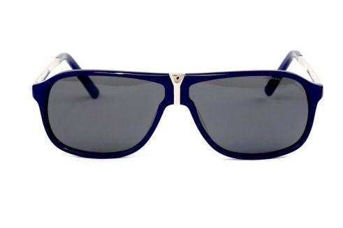 Мужские очки Porsche Design 8618-g