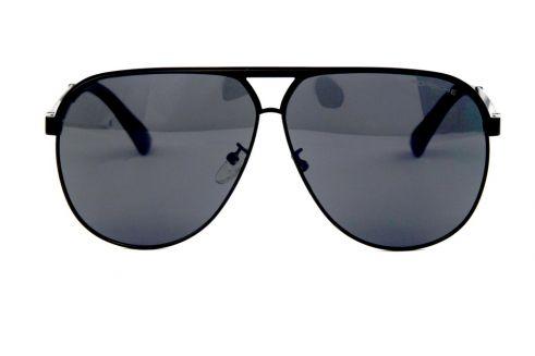 Мужские очки Porsche Design p8688-c01