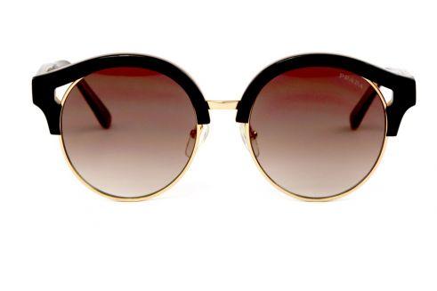 Женские очки Prada 5994-c02