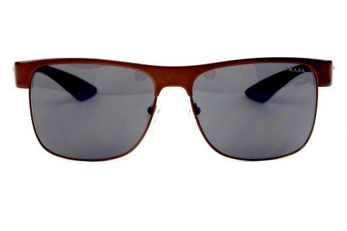 Мужские очки Prada sps-70qs-uae