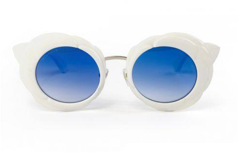 Женские очки Chanel 9528c124/s8