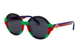 Солнцезащитные очки, Женские очки Gucci 0280s