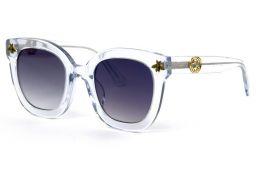 Солнцезащитные очки, Женские очки Gucci 0116s