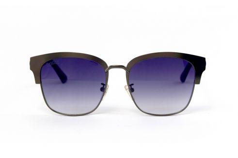 Женские очки Gucci 0035c6