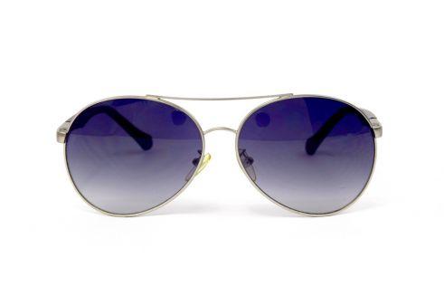 Мужские очки Zegna 3320-bl