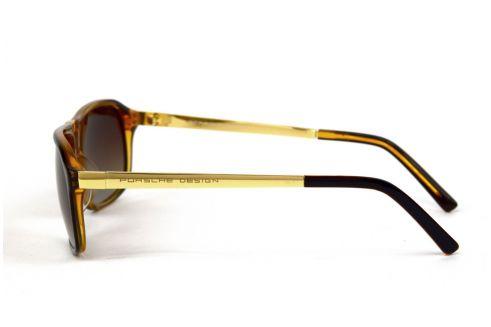 Мужские очки Porsche Design 8618-e