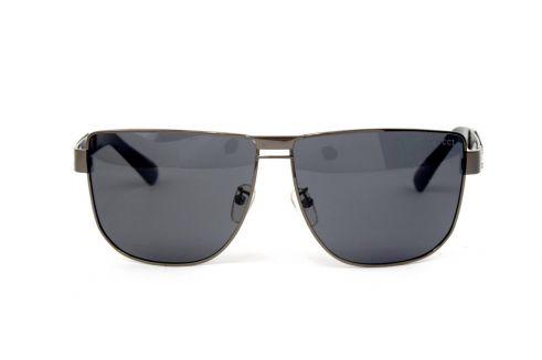 Женские очки Gucci 2929с01-W