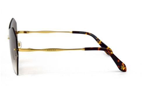 Женские очки Gucci 0311/s-002