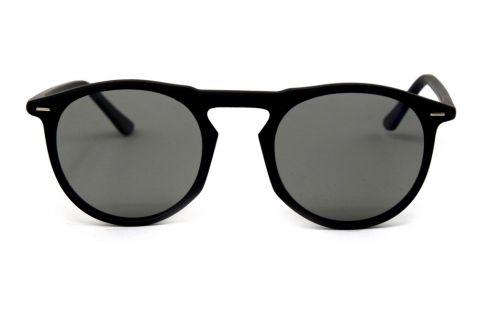 Водительские очки a-photo30