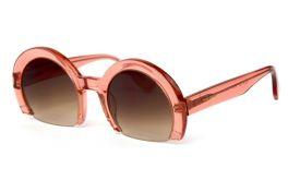 Солнцезащитные очки, Модель smu07