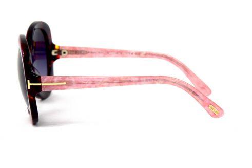 Женские очки Tom Ford 226