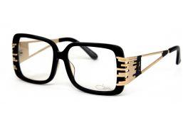 Солнцезащитные очки, Мужские очки Cazal mod8005-glass