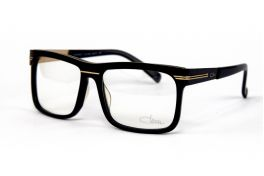 Солнцезащитные очки, Мужские очки Cazal mod6007