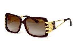 Солнцезащитные очки, Мужские очки Cazal mod8005-br