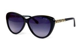 Солнцезащитные очки, Женские очки Louis Vuitton 9016с01-bl