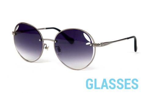Женские очки Louis Vuitton z0863u