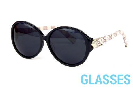 Женские очки Louis Vuitton z2962-white