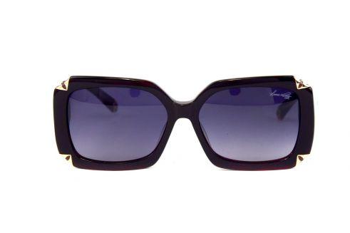 Женские очки Louis Vuitton z0365e013