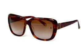 Солнцезащитные очки, Модель 6221c06-leo