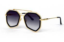 Солнцезащитные очки, Женские очки Gucci 5043c1