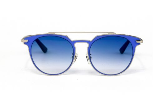 Женские очки Dior 21541c04