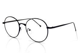Солнцезащитные очки, Очки для компьютера 98013-im