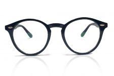 Очки для компьютера 6776-im