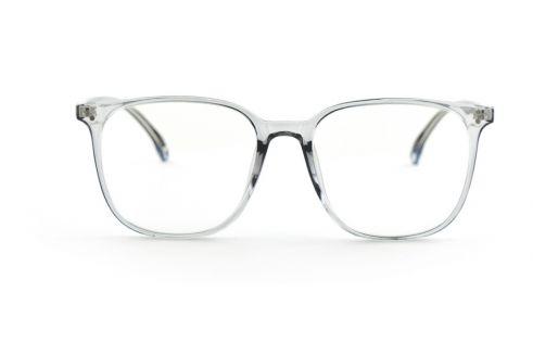 Очки для компьютера TR8566-col8