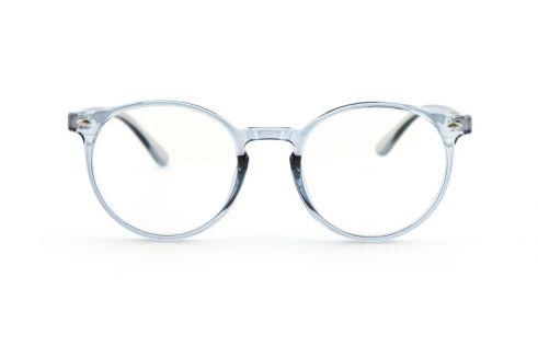 Очки для компьютера TR8539-col7