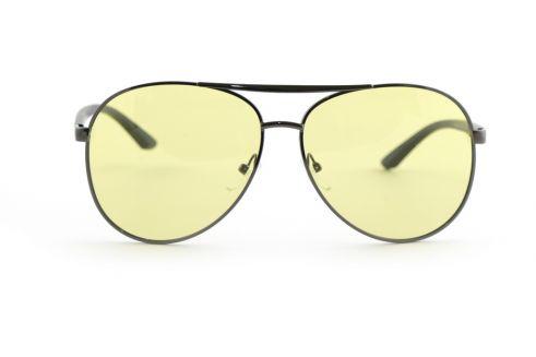 Мужские очки хамелеоны 8434-с4