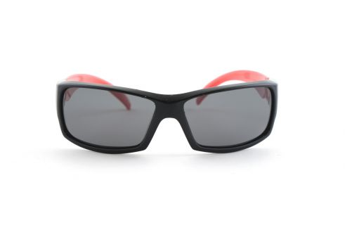 Детские очки 8203-с14