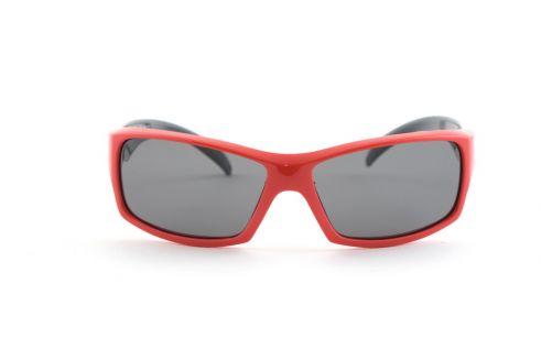 Детские очки 8203-с40