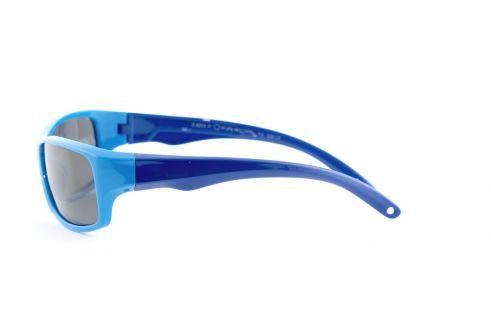 Детские очки 8203-с29