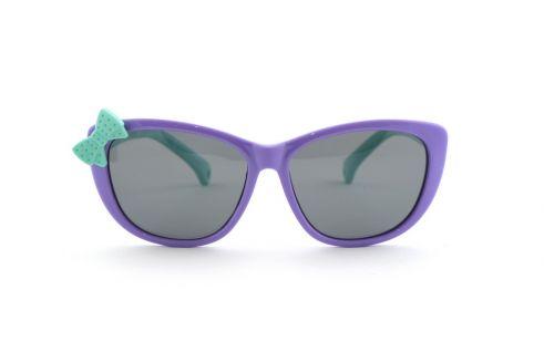 Детские очки 8198-с34