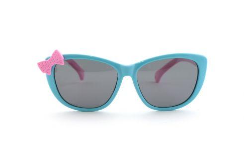 Детские очки 8198-с27