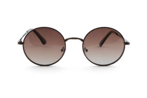 Женские очки 2021 года 08902-с3-W