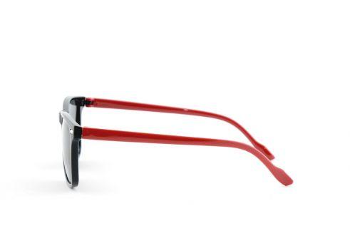 Детские очки 2019-b-r