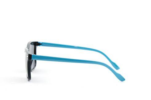 Детские очки 2019-b-l