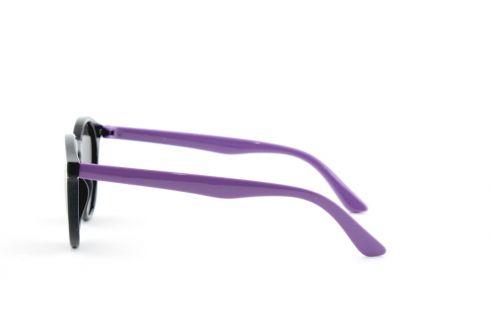 Детские очки 2889-b-p