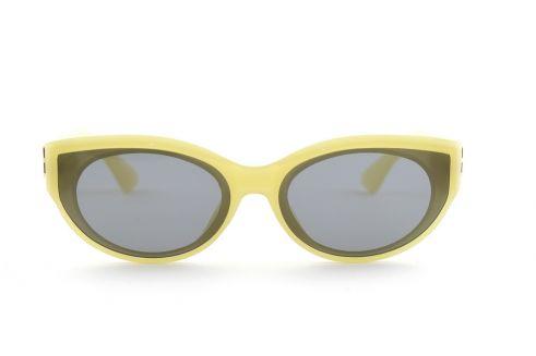 Женские очки 2021 года 2215-green