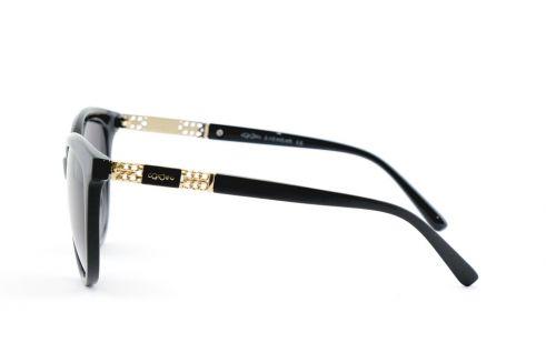 Женские очки 2021 года 8104-с2