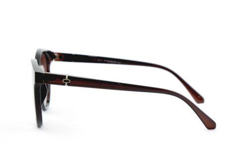 Женские очки 2021 года 9127-с1
